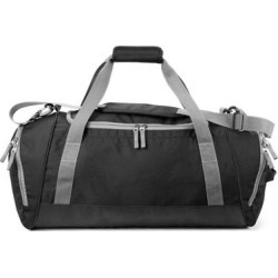 Marin Collection Duffle Bag found on GamingScroll.com from The Bay for $59.99