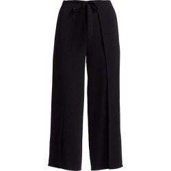 Renata Tie-Waist Pants found on Bargain Bro from Saks Fifth Avenue Canada for USD $126.61