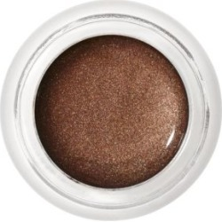 Contour Bronzer found on MODAPINS from The Bay for USD $35.00