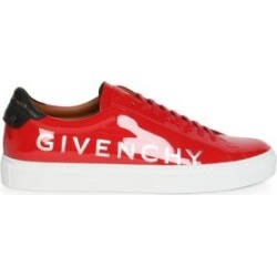 Urban Street Patent Leather Sneakers found on Bargain Bro UK from Saks Fifth Avenue UK