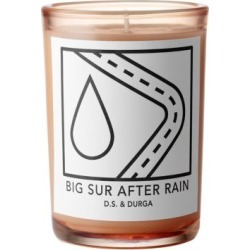 Big Sur After Rain Candle found on Bargain Bro India from Saks Fifth Avenue Canada for $65.08