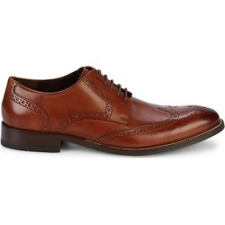 Benton MDL Wingtip II Derbies found on Bargain Bro Philippines from Saks Fifth Avenue OFF 5TH for $69.97