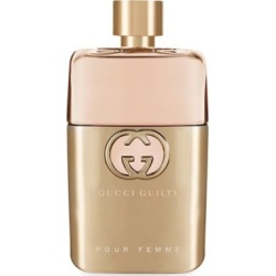 Guilty Pour Femme Eau de Parfum found on Makeup Collection from Saks Fifth Avenue UK for GBP 112.76