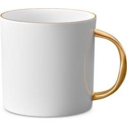 Corde Porcelain Mug found on Bargain Bro UK from Saks Fifth Avenue UK