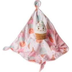 Baby Soothie Security Blanket