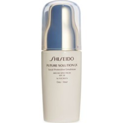 Future Solution LX Total Protective Emulsion Broad Spectrum SPF 20 Sunscreen found on Makeup Collection from Saks Fifth Avenue UK for GBP 236.48