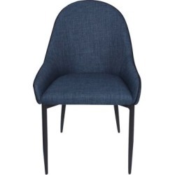 Lapis Dining Chair Set of 2