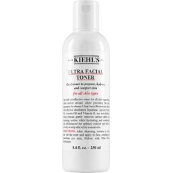Ultra Facial Toner found on Makeup Collection from Saks Fifth Avenue UK for GBP 12.81