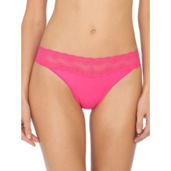 Bliss Perfection Thong found on MODAPINS from The Bay for USD $26.00