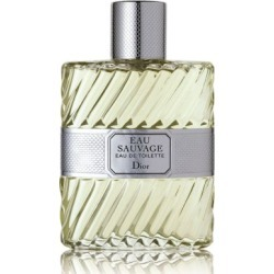 Eau Sauvage Eau de Toilette found on Makeup Collection from Saks Fifth Avenue UK for GBP 83.64