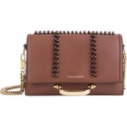 The Story Leather Shoulder Bag found on Bargain Bro Philippines from Saks Fifth Avenue Canada for $2184.08