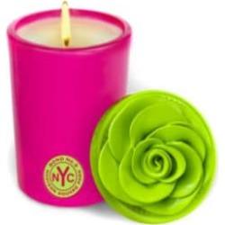 Madison Square Park Candle/6.4 oz found on Bargain Bro UK from Saks Fifth Avenue UK