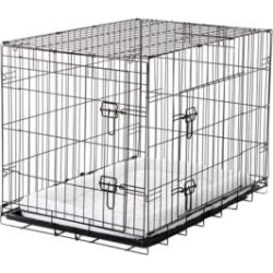 Petite cage d'entraînement found on Bargain Bro India from La Baie for $169.99
