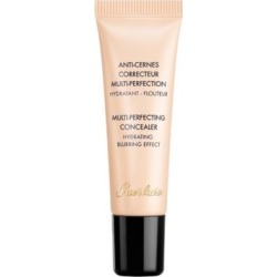 Multi-Perfecting Concealer found on Makeup Collection from Saks Fifth Avenue UK for GBP 35.22
