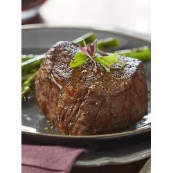 Chicago Steak Company 12-Piece Gourmet Assortment Gift Set