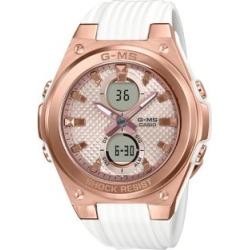 G MS Strap Watch MSGC100G-1A
