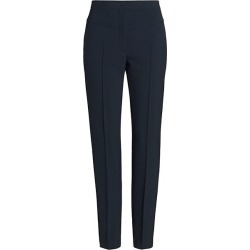Freya Stretch Trousers found on MODAPINS from Saks Fifth Avenue Canada for USD $461.38