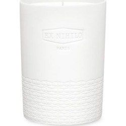 Bois Des Anges Candle found on Bargain Bro India from Saks Fifth Avenue Canada for $72.73