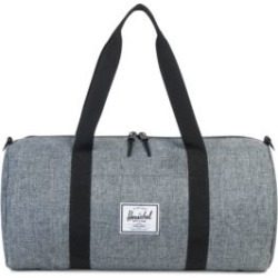 Sutton 600d Mid-Volume Duffle Bag found on GamingScroll.com from The Bay for $74.99