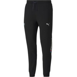 BMW Tapered Sweatpants found on Bargain Bro Philippines from The Bay for $54.00