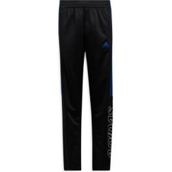 Kid's Soccer Pants