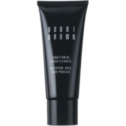 Conditioning Brush Cleanser found on Makeup Collection from Saks Fifth Avenue UK for GBP 15.32