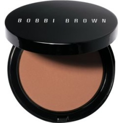 Bronzing Powder found on Makeup Collection from Saks Fifth Avenue UK for GBP 39.27