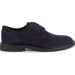 Atlanta Suede Derby Shoes found on Bargain Bro Philippines from Saks Fifth Avenue OFF 5TH for $129.99