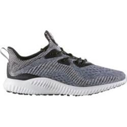 Women's Alphabounce Running Shoes