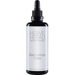 Gel Lotion Care Face Lotion found on Makeup Collection from Saks Fifth Avenue UK for GBP 62.21