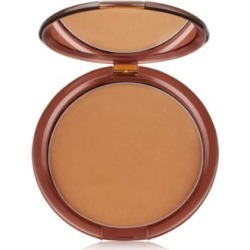 Bronze Goddess Powder Bronzer found on Makeup Collection from Saks Fifth Avenue UK for GBP 40.16