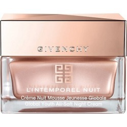 L'Intemp Dreamlike Night Cream found on Makeup Collection from Saks Fifth Avenue UK for GBP 145.72