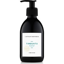 Timbuktu Shower Gel found on Makeup Collection from Saks Fifth Avenue UK for GBP 35.33