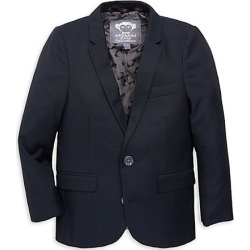 Appaman Little Boy's & Boy's Solid-Color Suit Jacket - Indigo - Size 7 found on Bargain Bro Philippines from Saks Fifth Avenue for $103.00