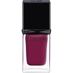 Frambroise Velour Nail Polish found on Makeup Collection from Saks Fifth Avenue UK for GBP 21.35