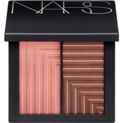 Dual-Intensity Blush found on MODAPINS from Saks Fifth Avenue Canada for USD $44.87