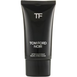 Noir After Shave Balm found on MODAPINS from Lord & Taylor for USD $55.00