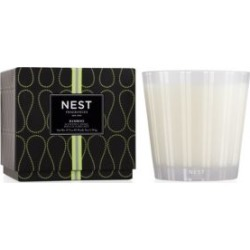 Bamboo Luxury 4-Wick Scented Candle found on Bargain Bro India from Saks Fifth Avenue Canada for $145.48