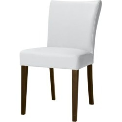 Bryce Chair Set of 2
