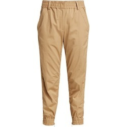 Phoenix Stretch-Cotton Joggers found on MODAPINS from Saks Fifth Avenue UK for USD $310.32