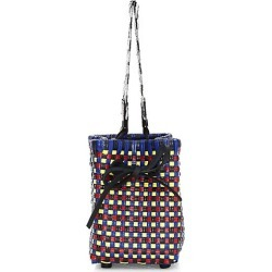 Bead Strap Party Bag