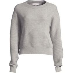 Geo Textured Sweater found on Bargain Bro India from Saks Fifth Avenue AU for $187.96