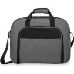 Marin Collection Smart Brief found on GamingScroll.com from The Bay for $28.99