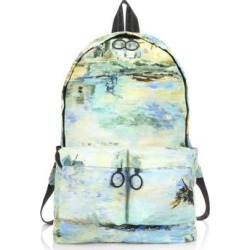 0260710851f Lake Tie Dye Backpack found on MODAPINS from Saks Fifth Avenue AU for USD   867.90