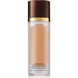 Tom Ford Women's Complexion Enhancing Primer - Peach Glow