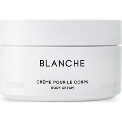 Blanche Body Cream found on Makeup Collection from Saks Fifth Avenue UK for GBP 83.76