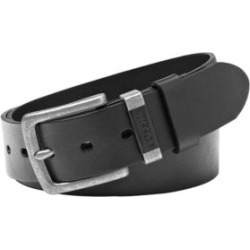 Jay Jean Belt found on Bargain Bro Philippines from The Bay for $48.00
