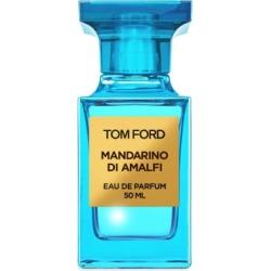 Mandarino di Amalfi Eau de Parfum found on Makeup Collection from Saks Fifth Avenue UK for GBP 543.73