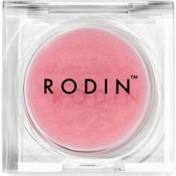 Lip Balm found on Makeup Collection from Saks Fifth Avenue UK for GBP 32.12