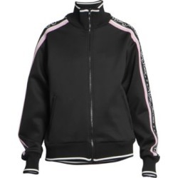 New York® Magazine x Marc Jacobs The Track Jacket found on Bargain Bro Philippines from Saks Fifth Avenue AU for $524.77